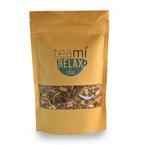 xzero-store-teami-relax-cleanse-tea-weightloss